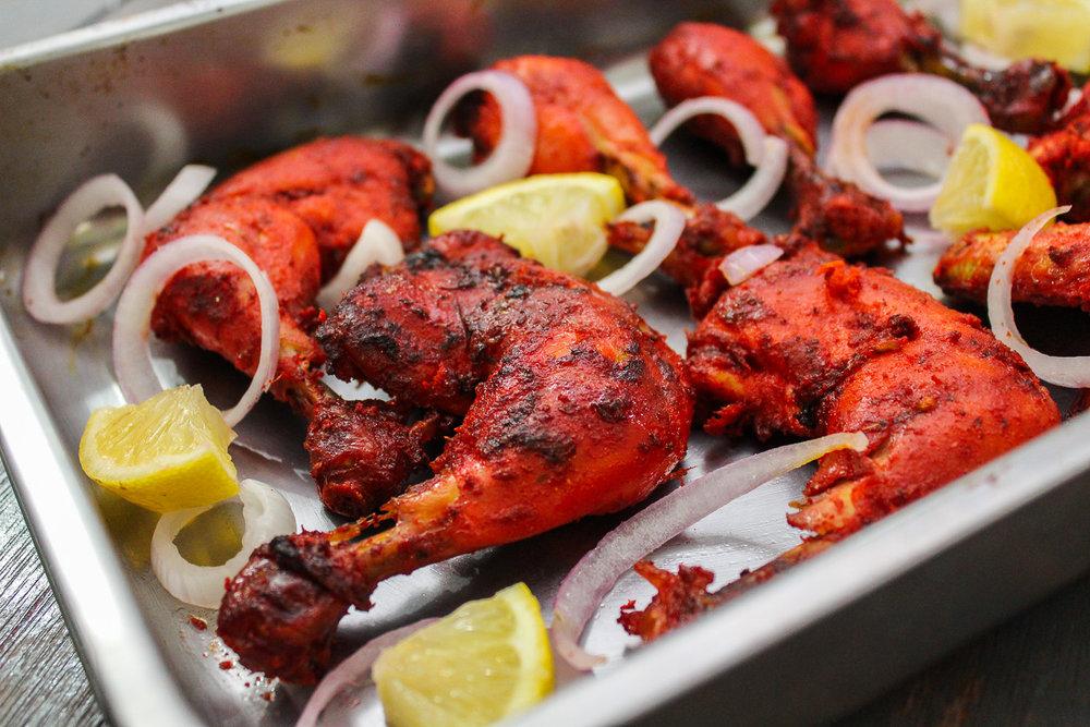 tandoori-chicken-2.jpg
