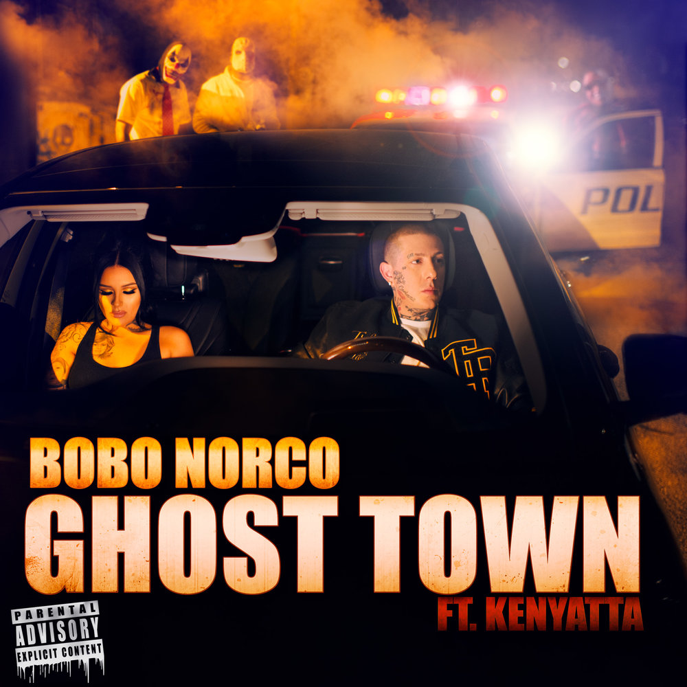 Bobo-Ghost-Town-Artwork-1600-updated.jpg