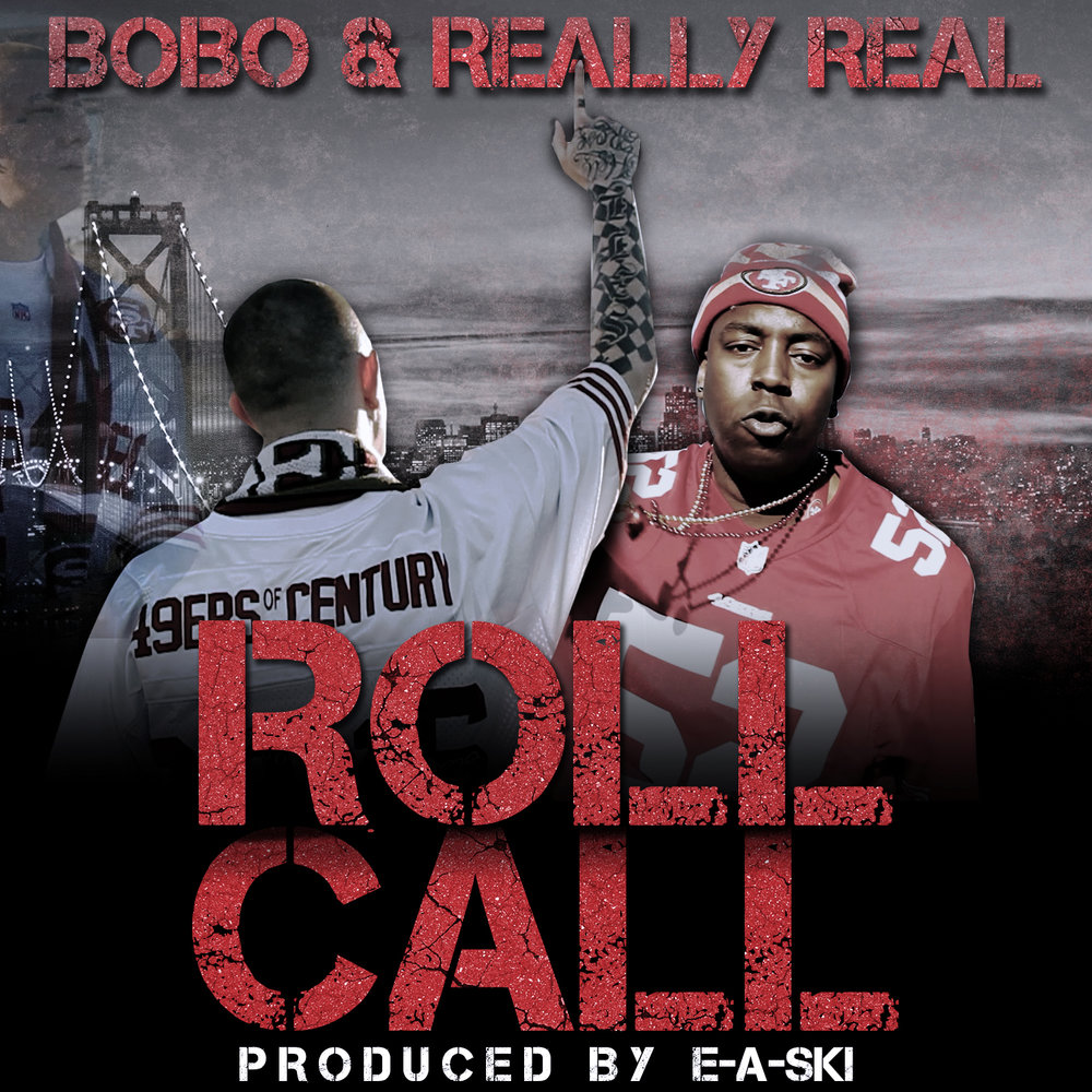 rollcall_single_artwork_itunes_2.jpg