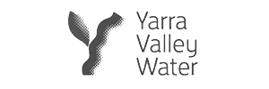 yarravalley2.png