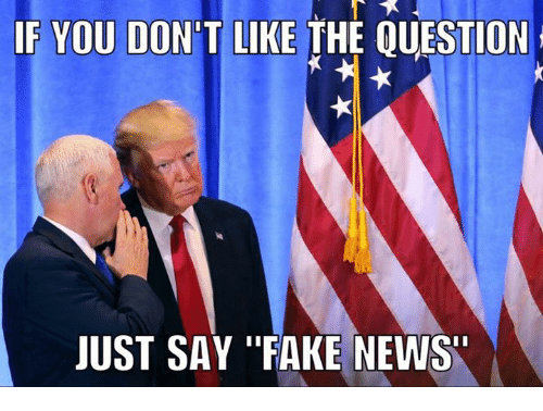 Fake-news.png