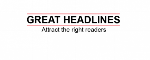 headlines-keep-them-simple.png