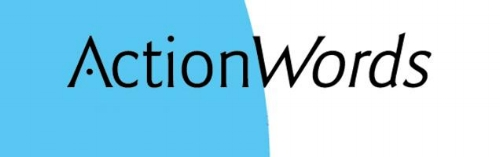 Action Words Logo JPEG.jpg
