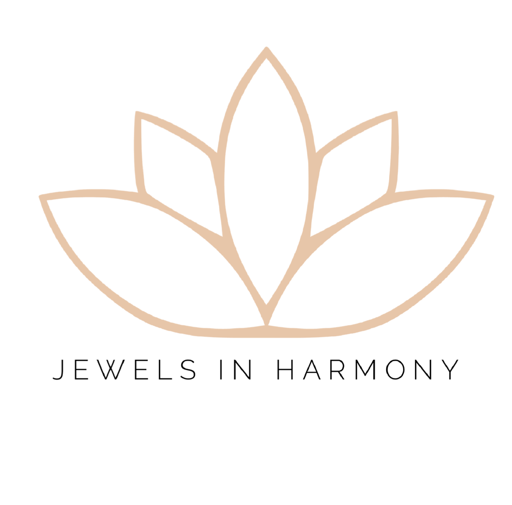 JEWELS IN HARMONY