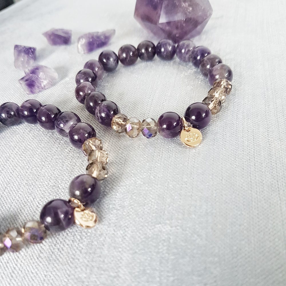 amethyst magical properties amethyst gifts for her