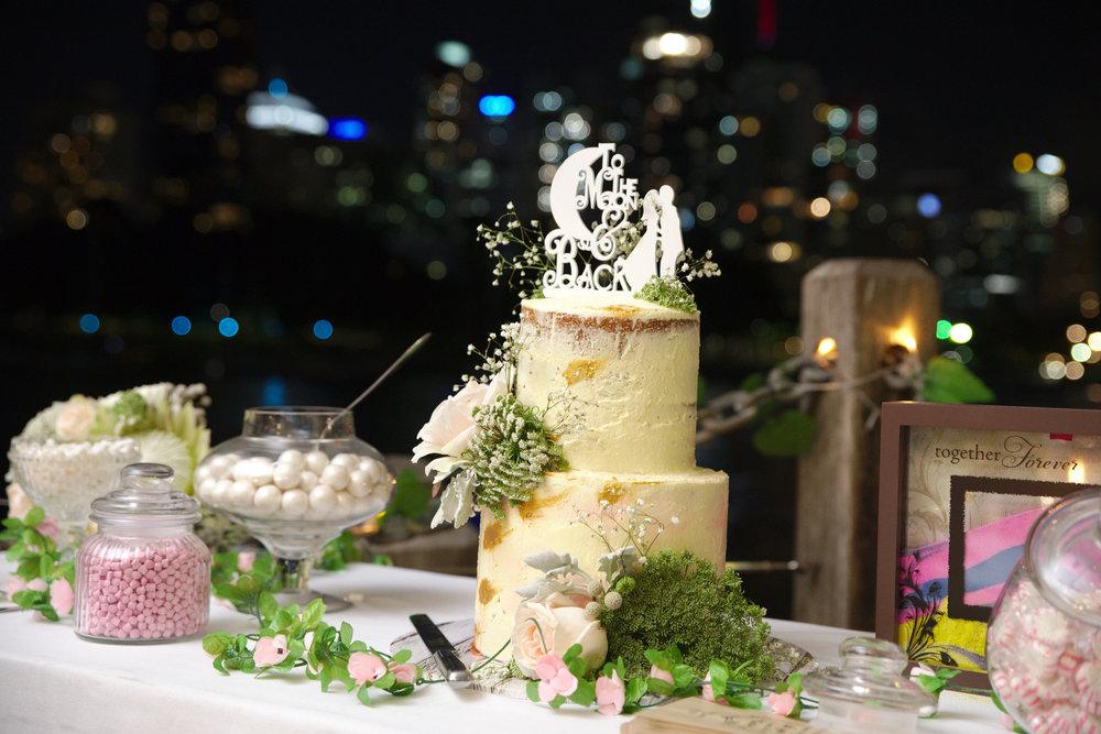 wedding_cake_3.jpg