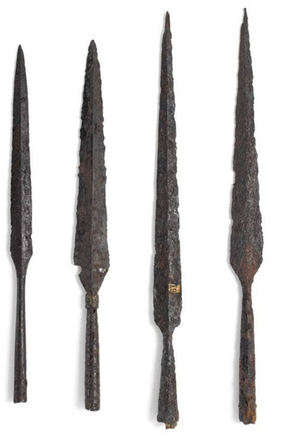 iron-spearheads-full.jpg