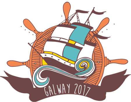 sea_fest_galway_Look_west_martina_hamilton