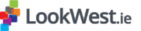 look_west_logo