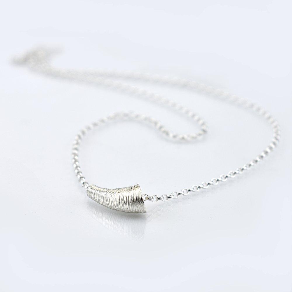 Croi Sliogan Silver pendant.jpg