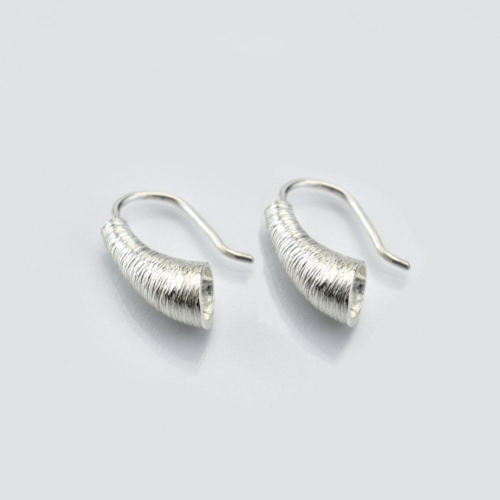 Croi Sliogan Drop Earrings.jpg