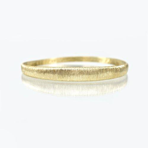 Martina Hamilton Irish Jewellery Design