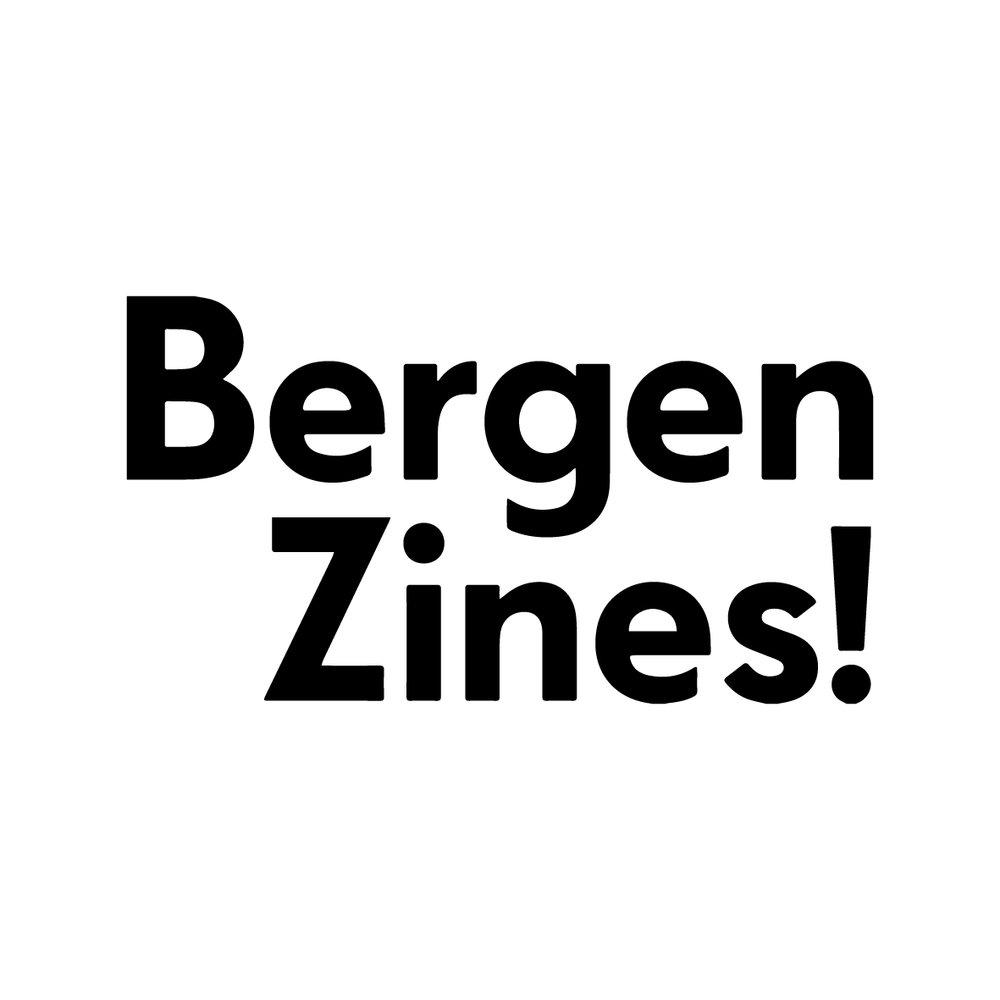 BergenZines!