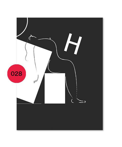 HENRIETTE HUKSET