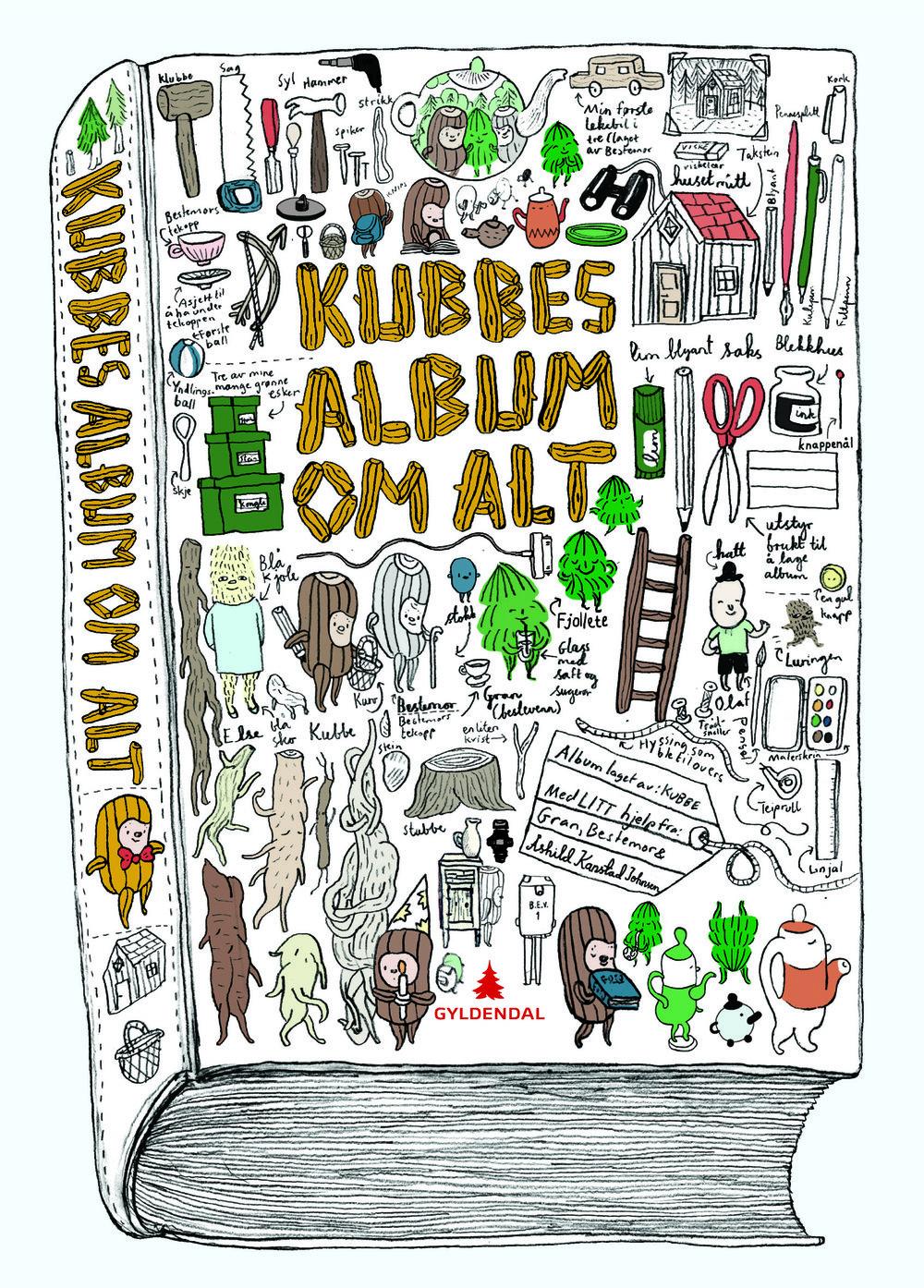 Kubbes-album-om-alt_Fotokreditering-Gyldendal.jpg