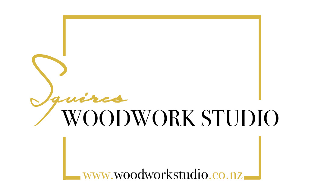 Woodwork Studio