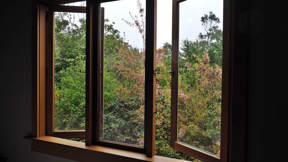 Double glazed windows, Invercargill, Queenstown, Double glazed windows,Timber, Furniture, Joinery, Kitchens 3.JPG