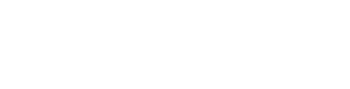 Titan Merchant Services | Credit Card Processing
