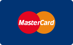 MasterCard (Inverted).png