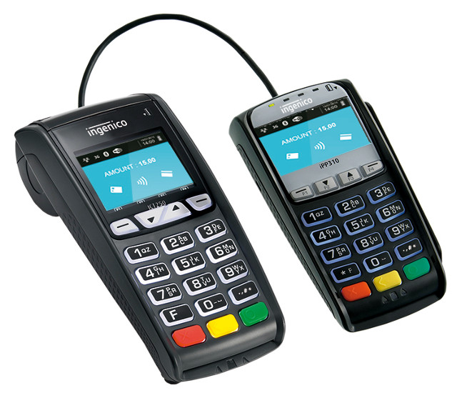 EMV ICT250.jpeg