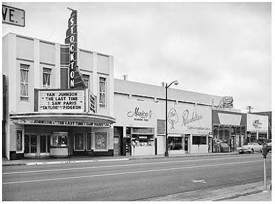 stocktontheater1.jpg