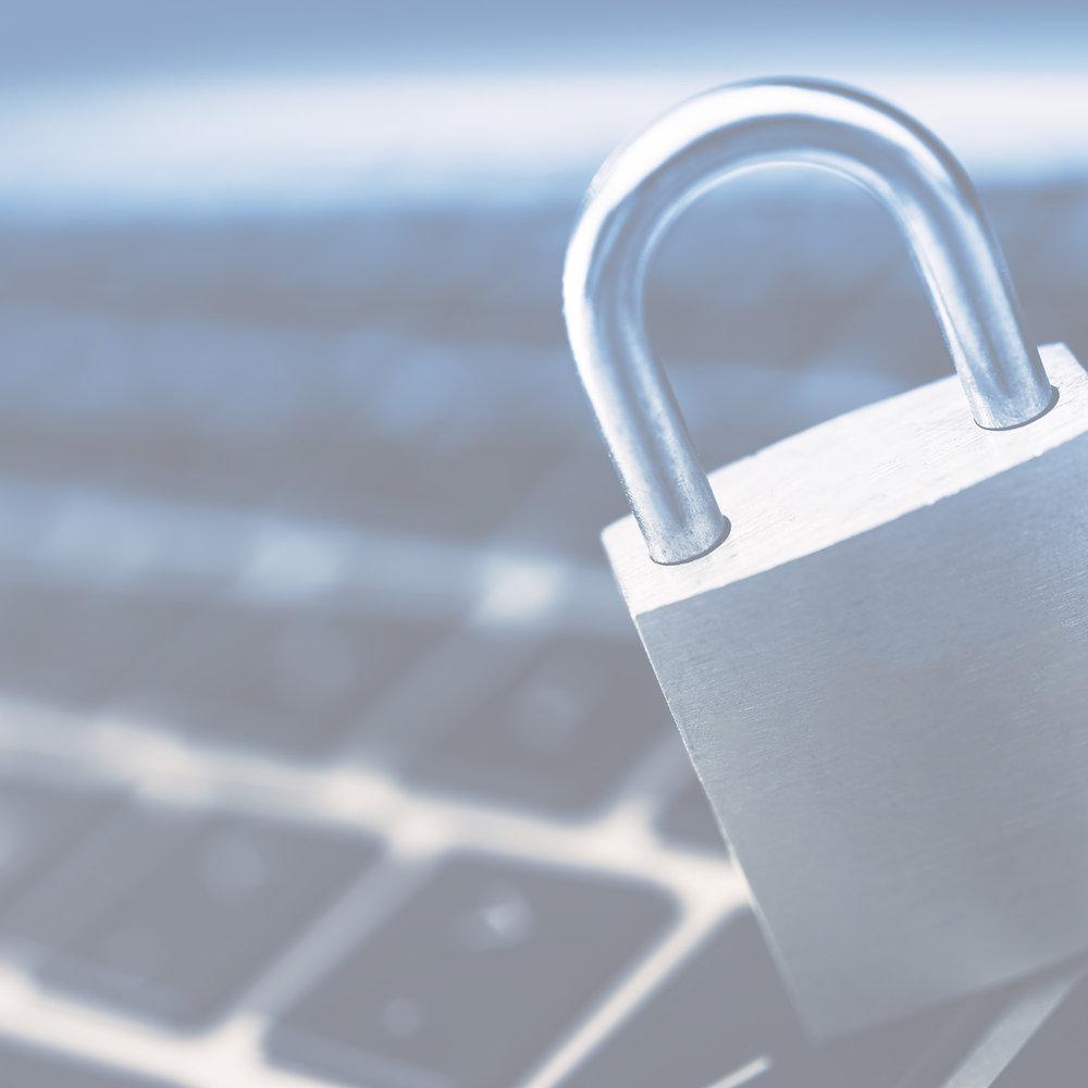 PCI Security -