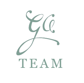 Go Team Realty
