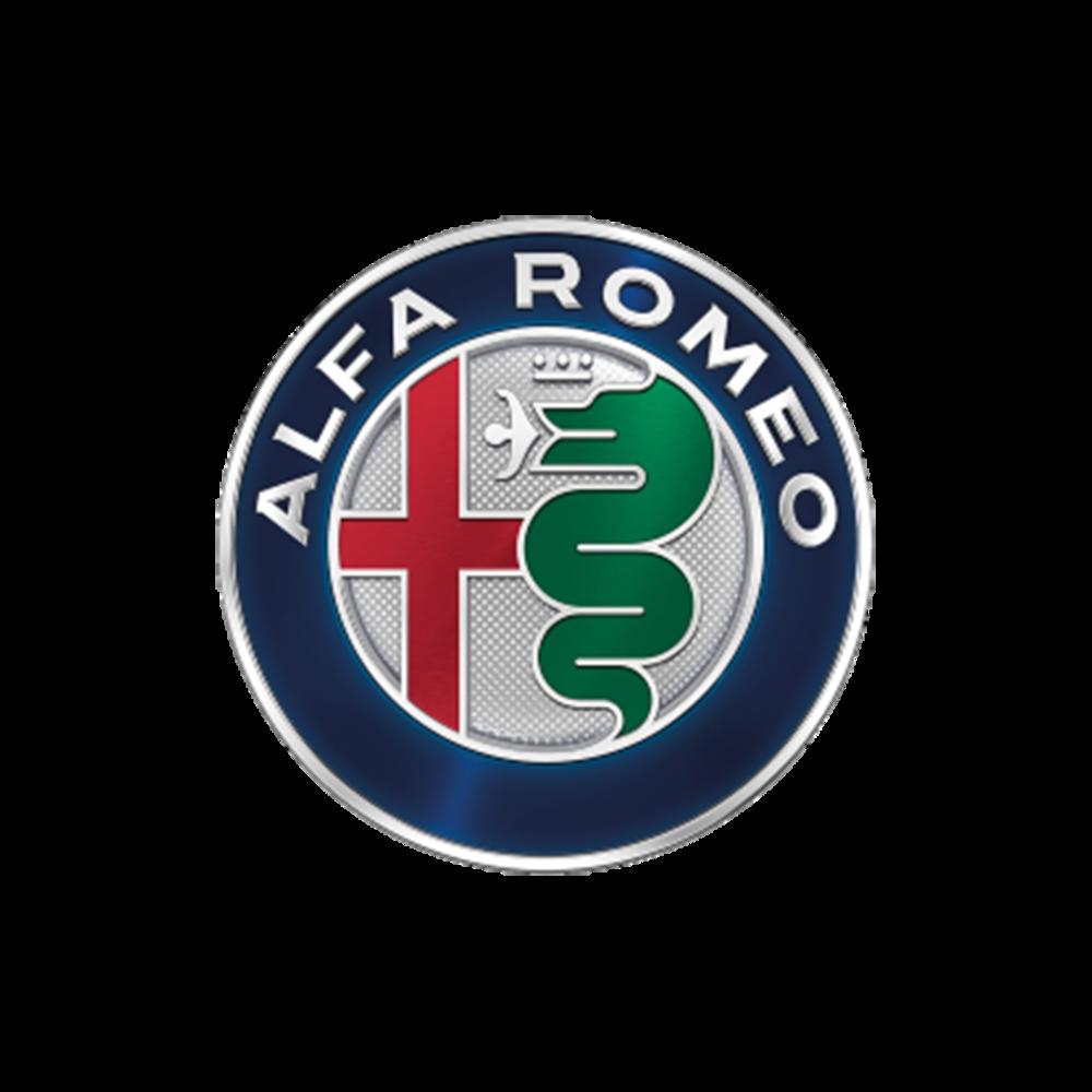 alfa_romeo_.png