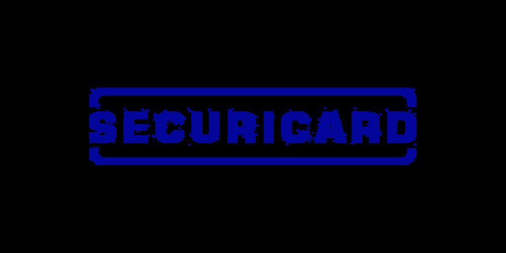 securicard.png