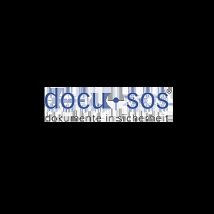 docu-sos_logo_frame.png
