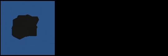 Logo_Rechtzeitig_Uhr_transparent-1-e1545838428331-360x540.png