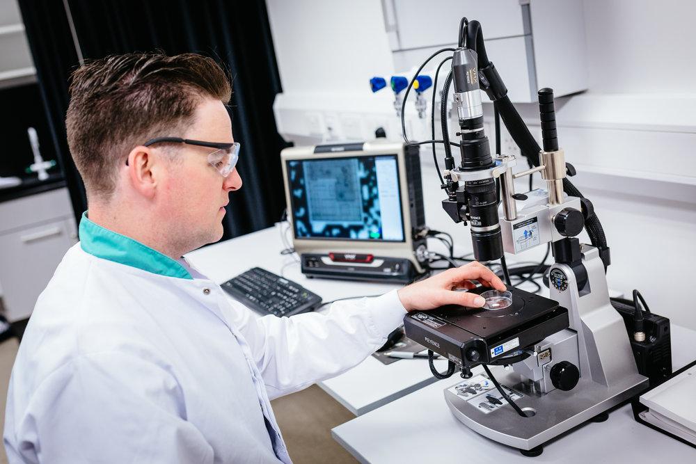 Facilities - Keyence 3D microscope_ed.jpg