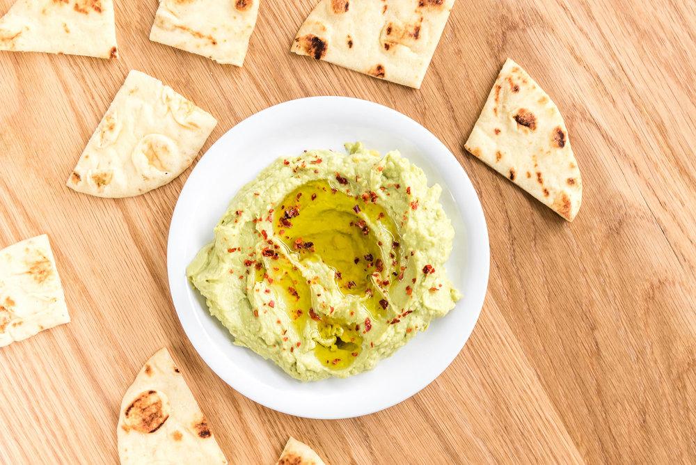 Avocado_Hummus1.jpg