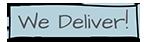 deliver-banner.png