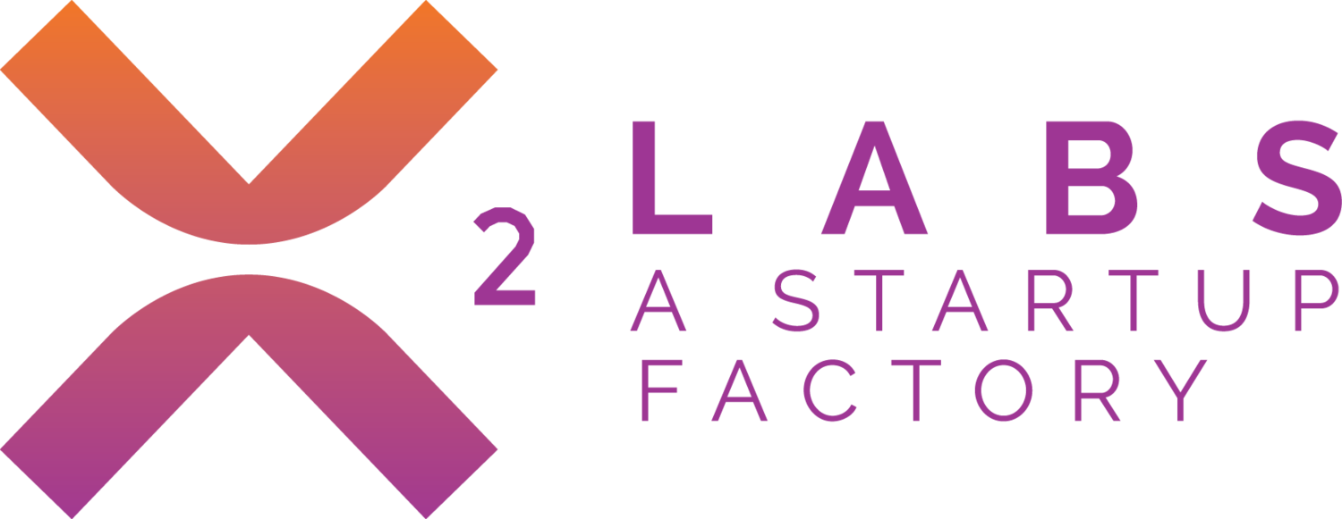 X2 Labs - A Startup Factory