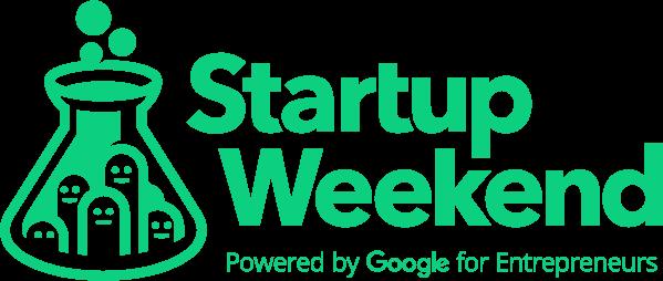 LC_StartupWeekend_Logo_RGB_PRIMARY_rgb_600_254.png