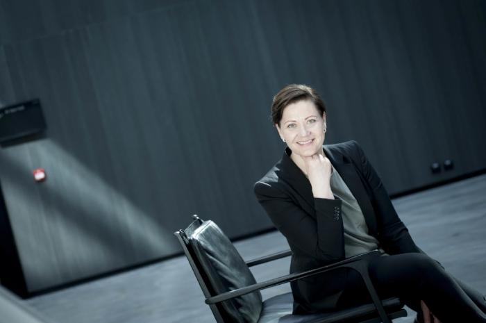 Elisabeth Øvstebøer nominert som «årets investor»