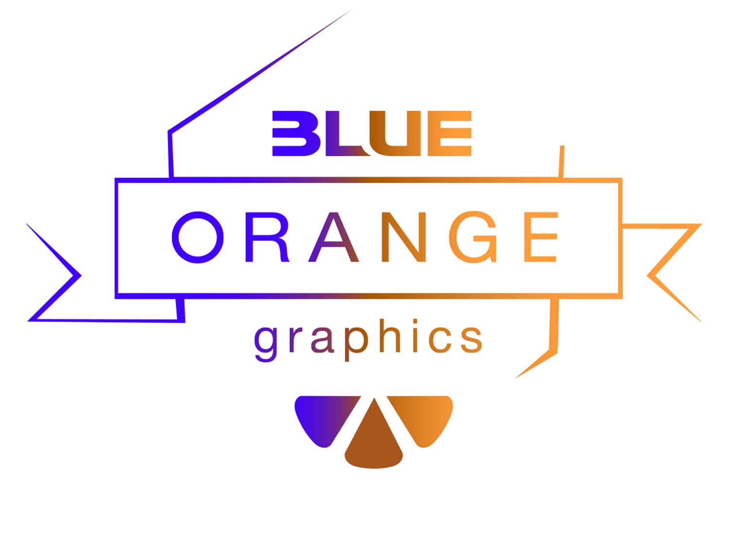 BlueOrangeGraphics