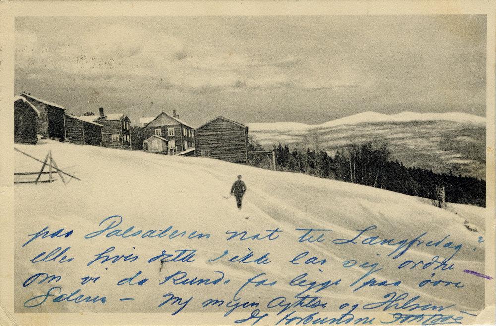 postkort1b.jpg