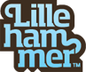 LILLEHAMMER REGIONEN