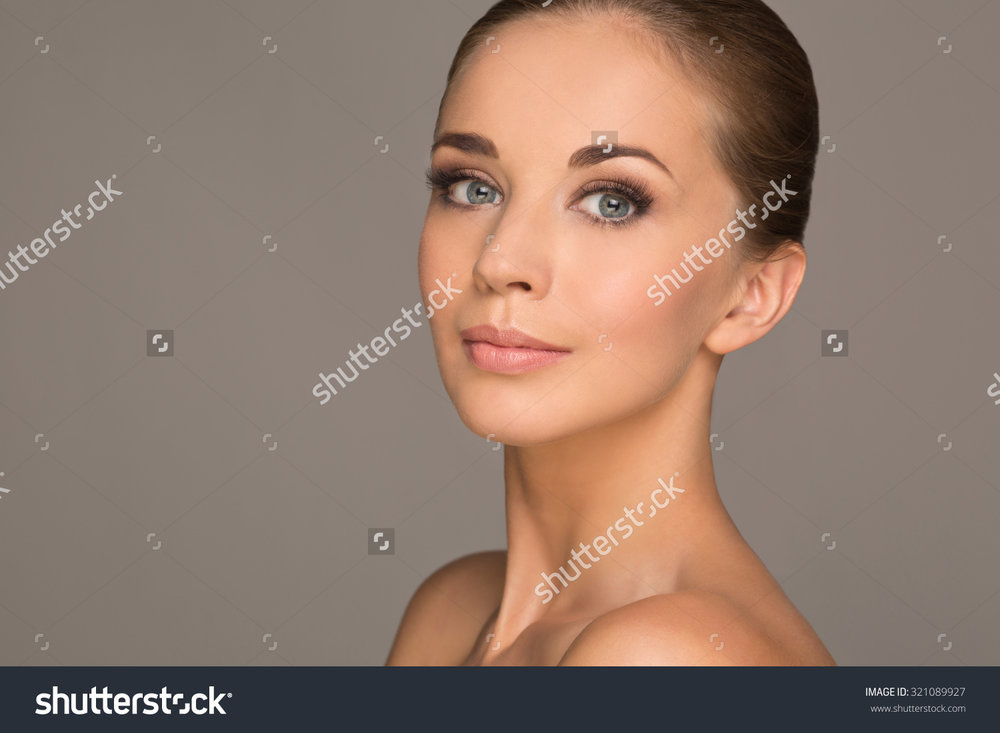 stock-photo-beauty-girl-portrait-beautiful-young-woman-isolated-on-gray-background-fresh-clean-skin-321089927.jpg