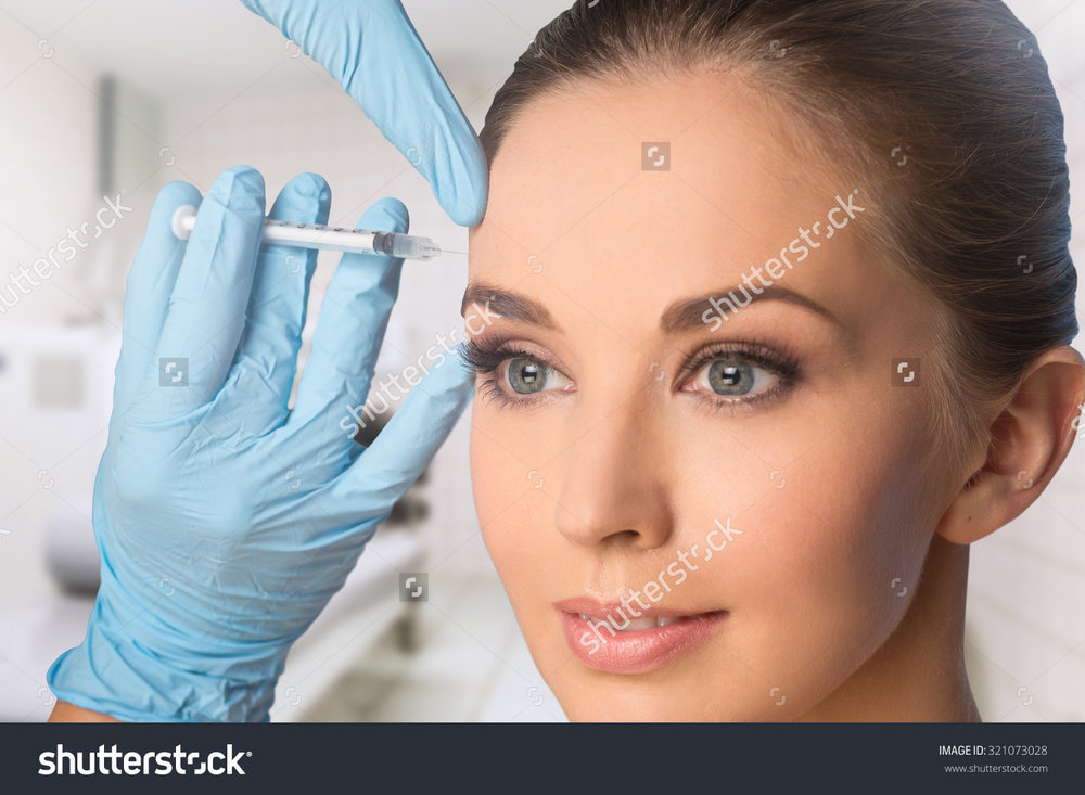 stock-photo-beauty-woman-giving-medical-injections-321073028.jpg