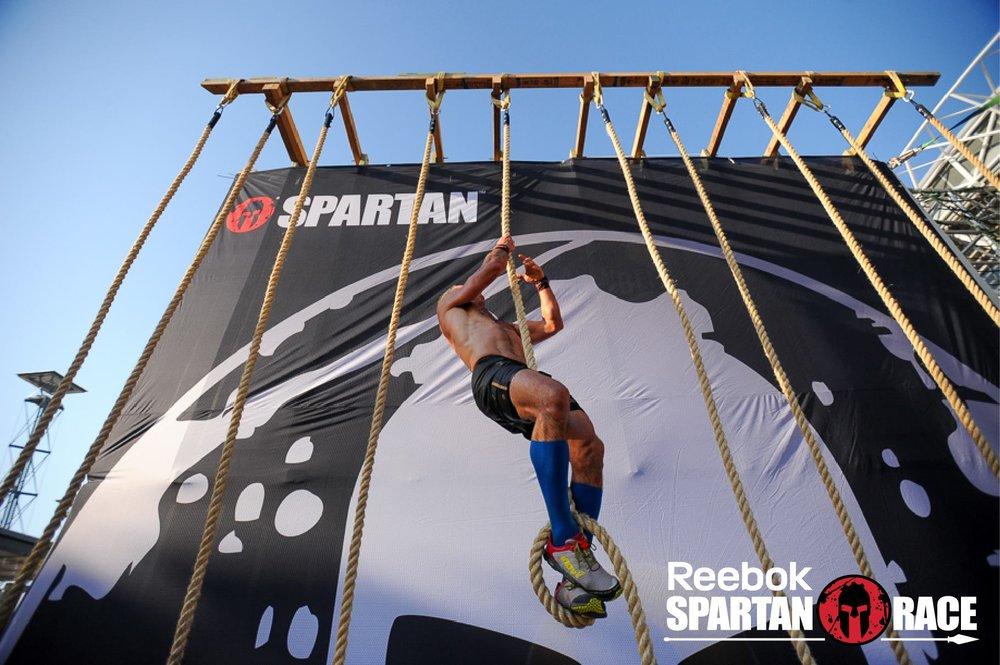 Spartan Race 4.png