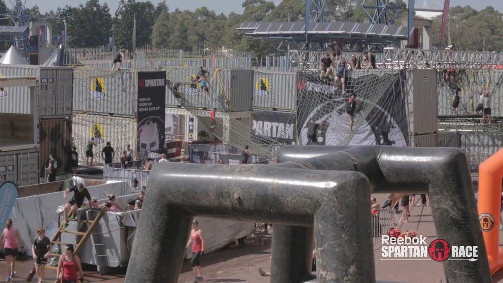 spartan-race-sydney.jpg