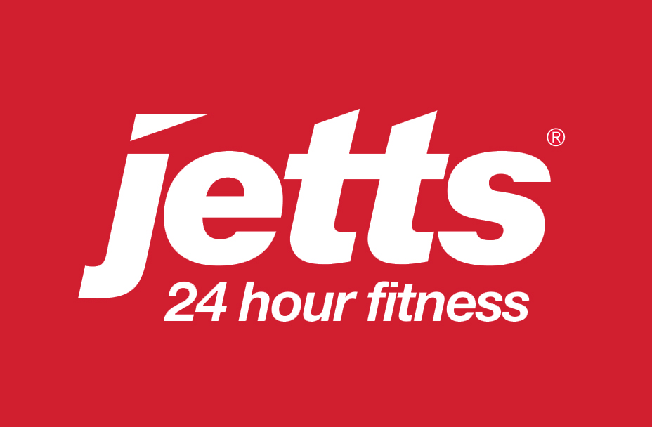 Jetts_Logo-800px.jpg