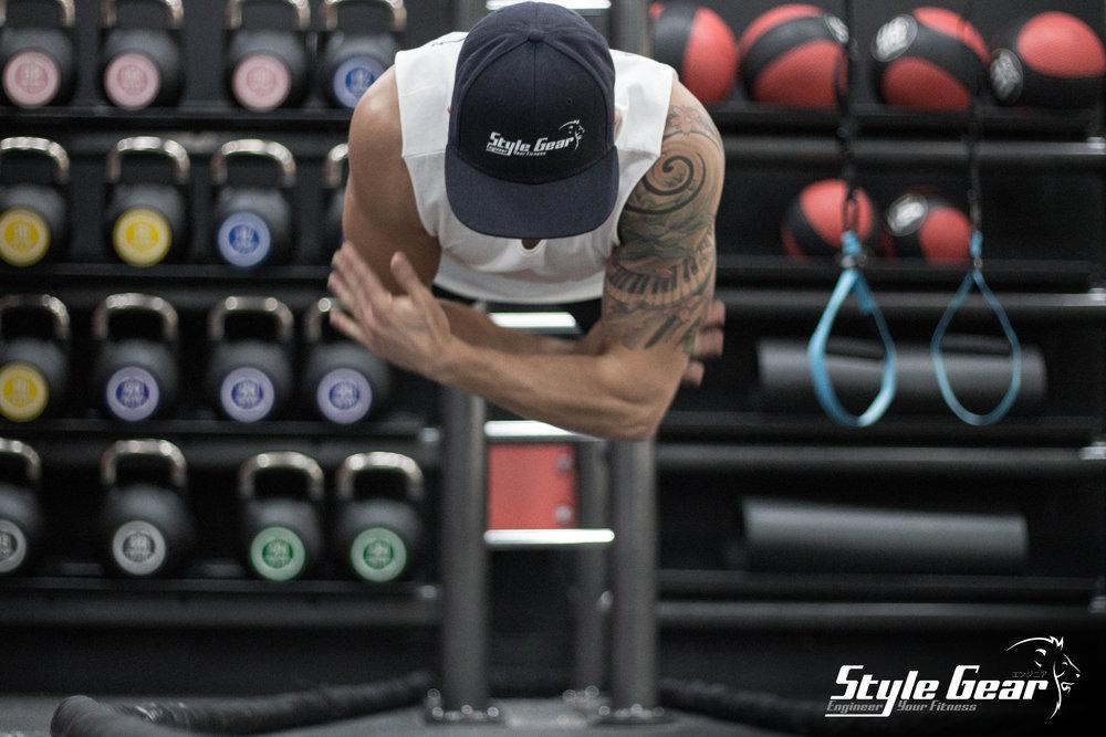 Davide push-ups 1 con logo SG.jpg