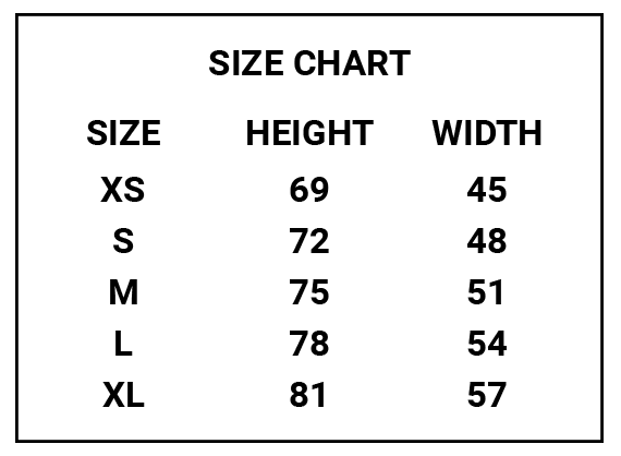 SIZE-CHART-MUSCLE-TANK.png