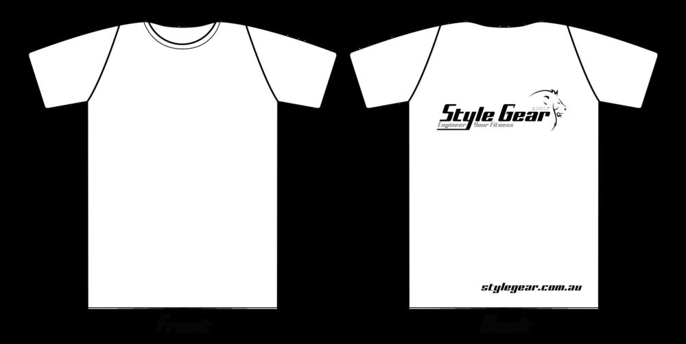 tshirt-white.png