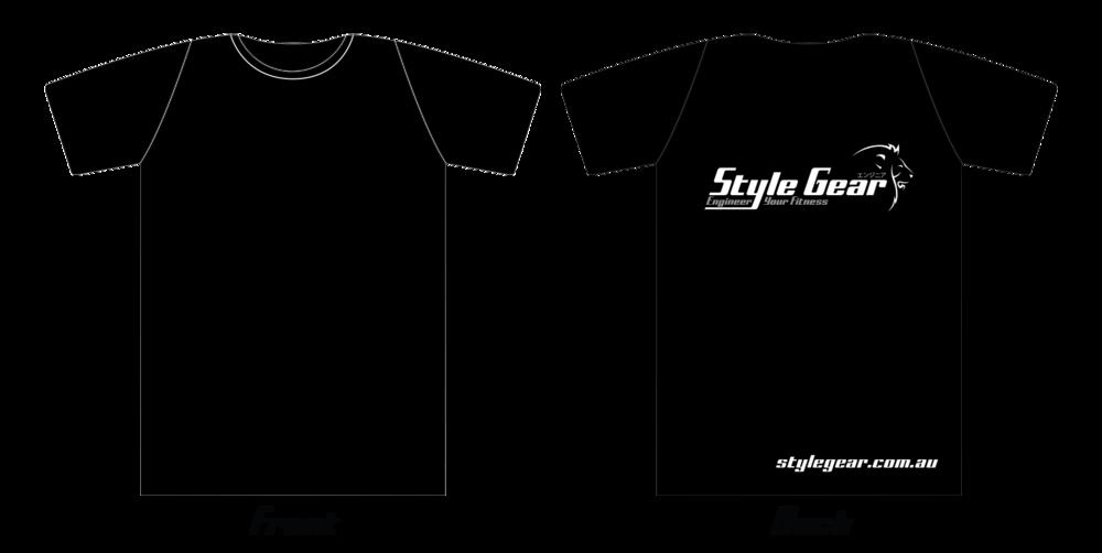 tshirt-black.png