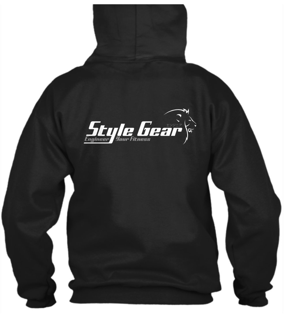 Black Hoody-Back.jpg
